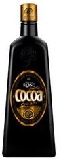 Текила Роуз Какао Крем Ликер Tequila Rose Cocoa Cream