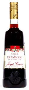 Ликер Малиновый Крем де Фрамбоа де Бургонь Ликер Creme De Fromboise De Bourgogne
