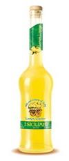 Лимончелло I Siciliani лимончеллло И Сичильяни