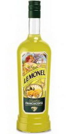 Ликер Лимонель Ликер Lemonel