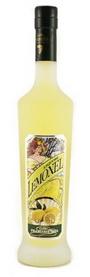 Ликер Лимонель Ликер Lemonel 0.5 л