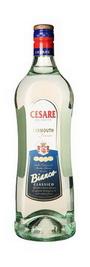 Вермут Cesare da Sesto Bianco