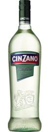 Чинзано Экстра Драй Вермут Cinzano Extra Dry