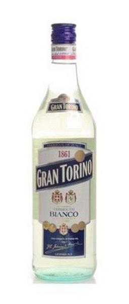 Вермут Гран Торино Бьянко Вермут Gran Torino Bianco