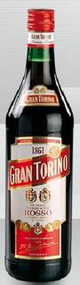 Вермут Гран Торино Россо Вермут Gran Torino Rosso