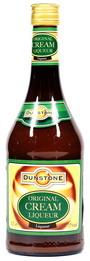 Ликер Данстоун Ликер Dunstone Original Cream