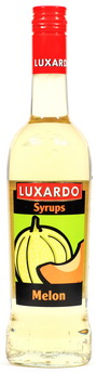 Сироп Люксардо Дыня Syrups Luxardo Melon