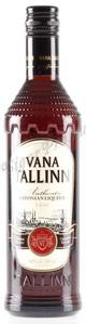 Ликер Старый Таллинн Ликер Vana Tallinn 40 градусов