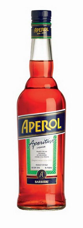 Ликер Апероль Аперитив Ликер Aperol Aperitivo