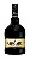 Ликер Кэроланс Айриш Крим Ликер Carolans Irish Cream 1 л