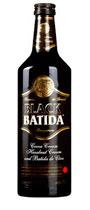 Ликер Мангарока Блек Батида Ликер Mangaroca Black Batida