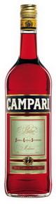 Ликер Кампари 0.75 л Ликер Campari